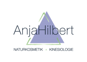 Naturkosmetik Anja Hilbert